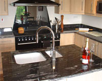 Kitchens Bathrooms Barnsley Rotherham Doncaster Kirbys Kitchens Bathrooms